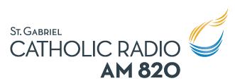 St Gabriel Radio