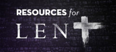 http://stgabrielradio.com/resources-for-lent/