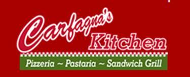 Carfagnas Kitchen - St Gabriel Catholic Radio | St Gabriel Catholic ...