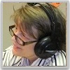 SGRadio 2009 CC Brochure4.pdf