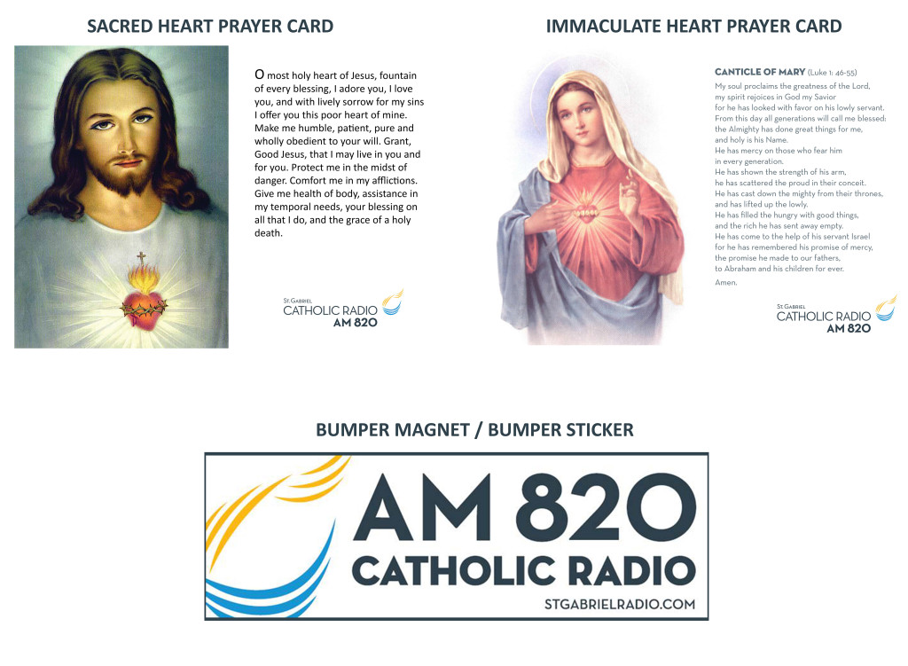 PrayerCards+BumperMagnetWeb