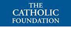 CatholicFoundationLogoWeb