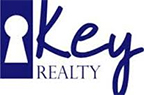 Fornes-KeyRealty