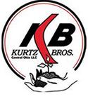 KurtzBrosLogoWeb