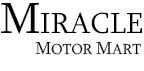 MiracleMotorWeb