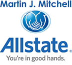 Mitchel-allstate-insuranceLogoWeb