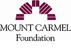 Mount Carmel Foundation LogoWeb