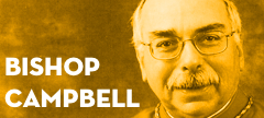 http://stgabrielradio.com/programs/audio-archive-2/bishop-campbell/