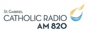 "The mission of Catholic radio is bringing Christ to people and people to Christ. What could be more important?  In a world dominated by expanding communication, it is essential that there be an alternative to secular media. Catholic talk radio gives everyone an opportunity to hear the truth of the Catholic faith daily. Since St. Gabriel Catholic Radio started broadcasting in August, 2005, a growing number of the station's listeners have reported a strengthening and greater understanding of their faith. There has been at least one documented conversion to the Catholic faith attributed to listening regularly to St. Gabriel Catholic Radio's programming. This potential power of the media can not be underestimated.  I invite you to listen to St. Gabriel Catholic Radio, where you will find encouragement to live your Catholic faith. I encourage you to make as generous a pledge as you can to the ""Raise The Power"" Capital Campaign to increase Catholic talk radio broadcasting through Central Ohio. Join me in supporting St. Gabriel Catholic Radio and helping to bring Christ's truth through this modern means of evangelization.  Sincerely yours in Christ,  Bishop Campbell  Most Reverend Frederick F. Campbell, D.D., Ph.D. Bishop of Columbus"