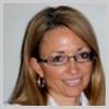 Mrs. Lori Hamrock