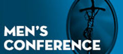http://columbuscatholicmen.com/events/annual-conference/