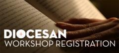 https://diocesan.com/360-workshop/