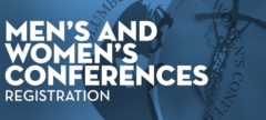 https://www.cvent.com/events/2018-columbus-catholic-men-s-and-women-s-conferences/registration-cc1cc593e90f448593088ddfa703f55c.aspx