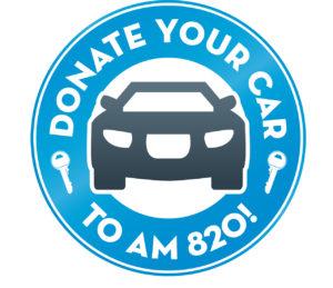 SG-DonateCar-Logo