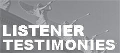 http://stgabrielradio.com/listener-testimonies/