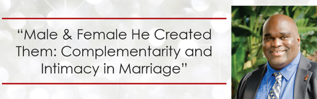 World Marriage Day, February 26
