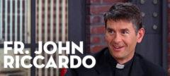 http://stgabrielradio.com/father-john-riccardo/