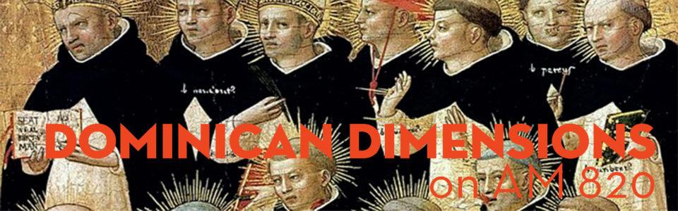 Dominican Dimensions