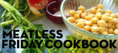 http://stgabrielradio.com/meatless-friday-cookbook/