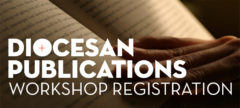 https://diocesan.com/360-workshop/