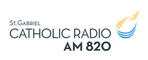 St Gabriel Catholic Radio