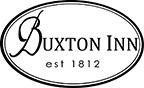 Buxton Inn Logo