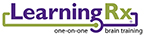 Learning RX Logo
