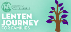 https://stgabrielradio.com/lenten-journey-for-families/