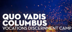 https://faceforwardcolumbus.com/quo-vadis/