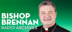 https://stgabrielradio.com/programs/audio-archive-2/bishop-brennan/