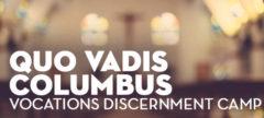 https://faceforwardcolumbus.com/quo-vadis/