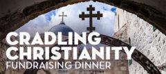 https://stgabrielradio.com/cradling-christianity-fundraising-dinner/