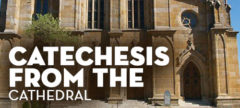 https://stgabrielradio.com/catechesis-from-the-cathedral/