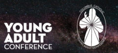 https://colscatholicyoungadultconf.weebly.com/registration.html