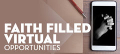 https://stgabrielradio.com/faith-filled-virtual-opportunities/