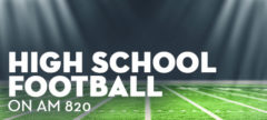 https://stgabrielradio.com/2019-high-school-football-games/