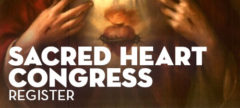 https://stgabrielradio.com/2019-sacred-heart-congress/