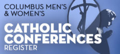 https://stgabrielradio.com/register-for-the-2020-mens-and-womens-catholic-conferences/