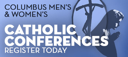 Men's and Women's Conf Logos Register Today
