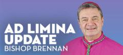 https://stgabrielradio.com/programs/audio-archive-2/bishop-brennan/