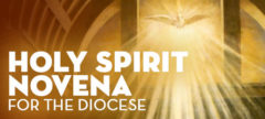https://stgabrielradio.com/novena-to-the-holy-spirit/