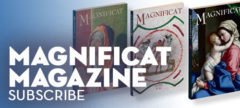 https://stgabrielradio.com/magnificat-special-offer-2/
