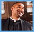 Ask Fr. Josh Johnson 117px headshot