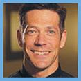 Fr Mike Schmitz headshot