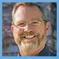 Jeff Cavins Headshot