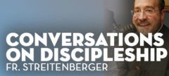 https://stgabrielradio.com/programs/audio-archive-2/conversations-on-discipleship/