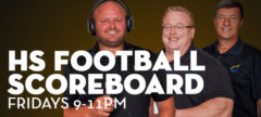 https://stgabrielradio.com/high-school-football-scoreboard-show/
