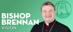 https://stgabrielradio.com/programs/audio-archive-2/bishop-brennan-on-discipleship/