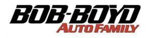 Bob Boyd Auto Family