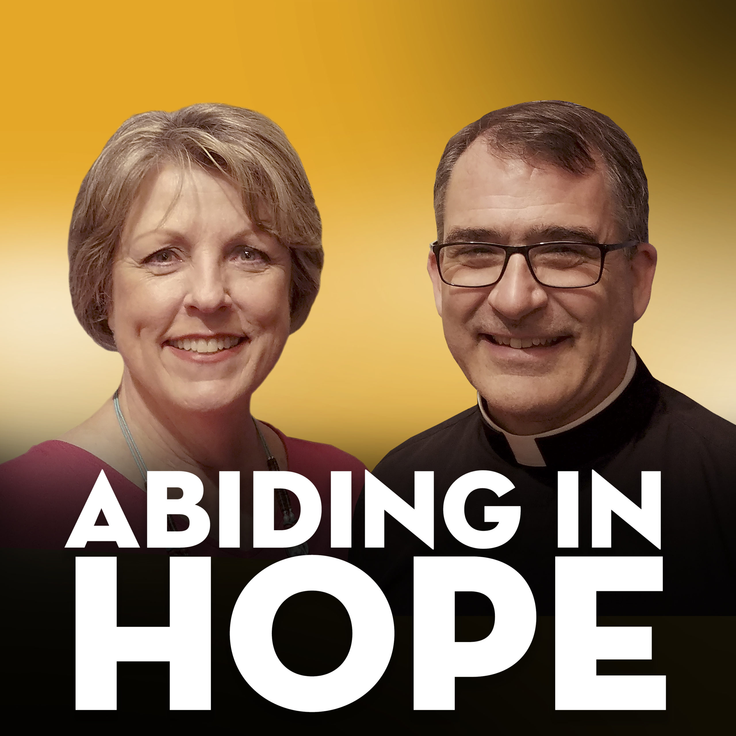 04/17/21-Abiding In Hope